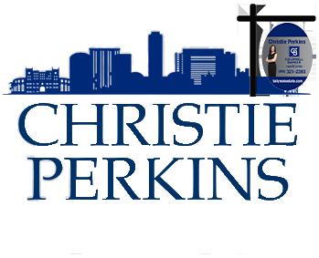 Christie Perkins Real Estate